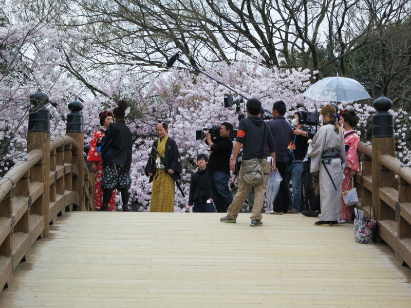Kyoto-Toei-parc-d'attraction-5