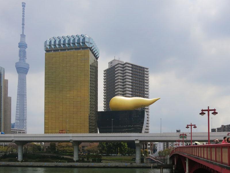 Tokyo -2012- Asakusa