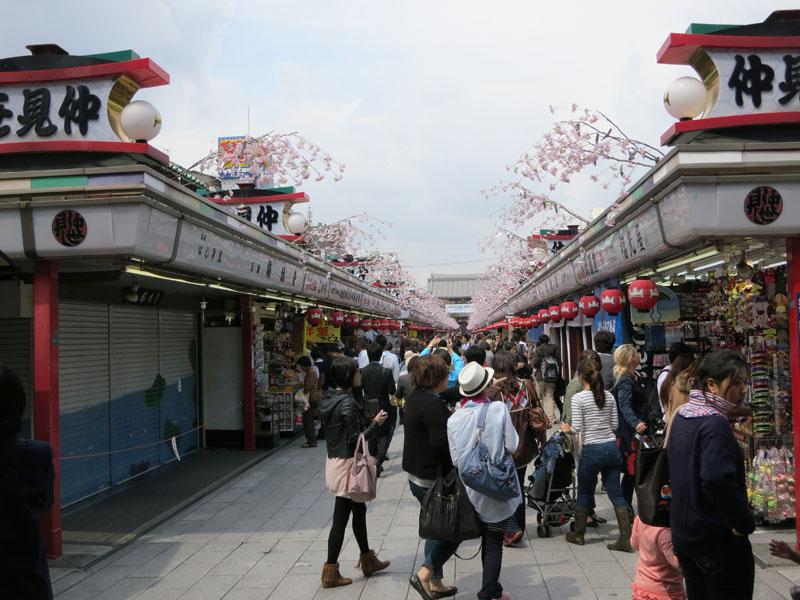 Tokyo-Asakusa-sensoji2