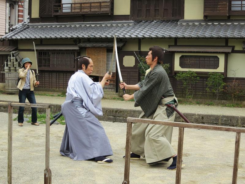 kyoto toei park 6