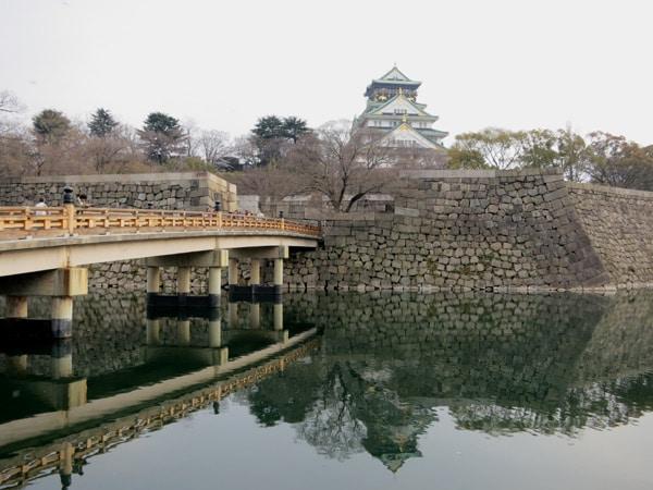 Osaka – 2012