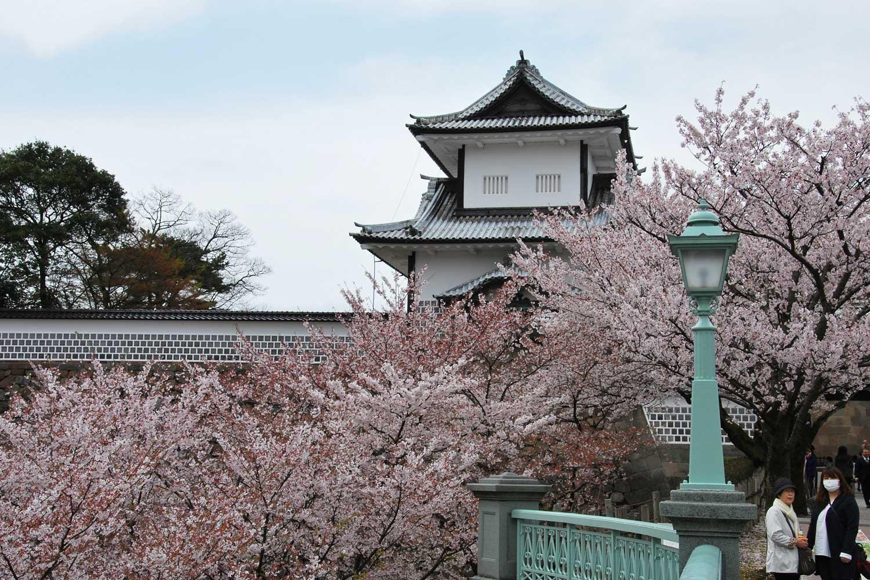 kanazawa-2016-chateau.1