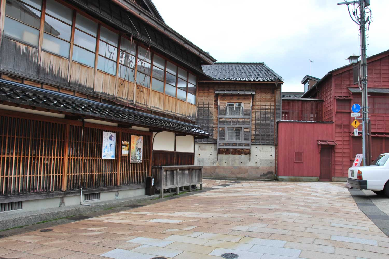 kanazawa-2016-higashi-chayagai-1