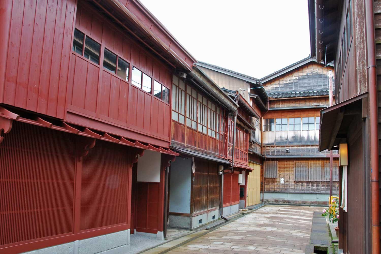 kanazawa-2016-higashi-chayagai-2