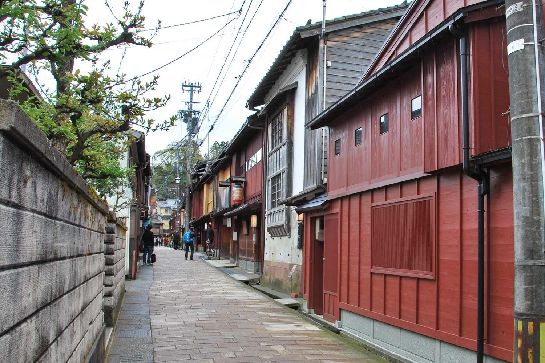 kanazawa-2016-higashi-chayagai-3