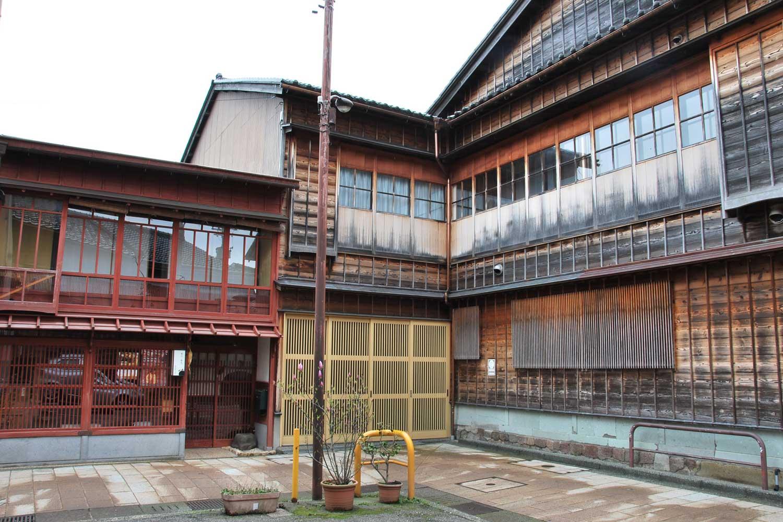 kanazawa-2016-higashi-chayagai-5