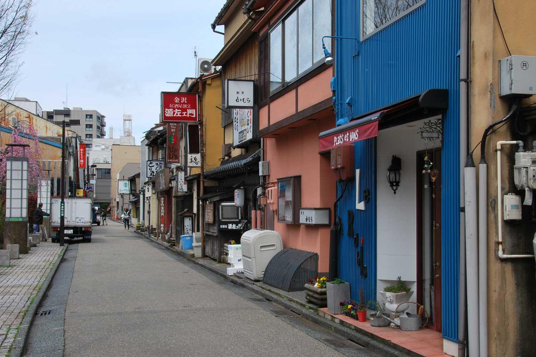 kanazawa-2016-nagamachi-katamachi