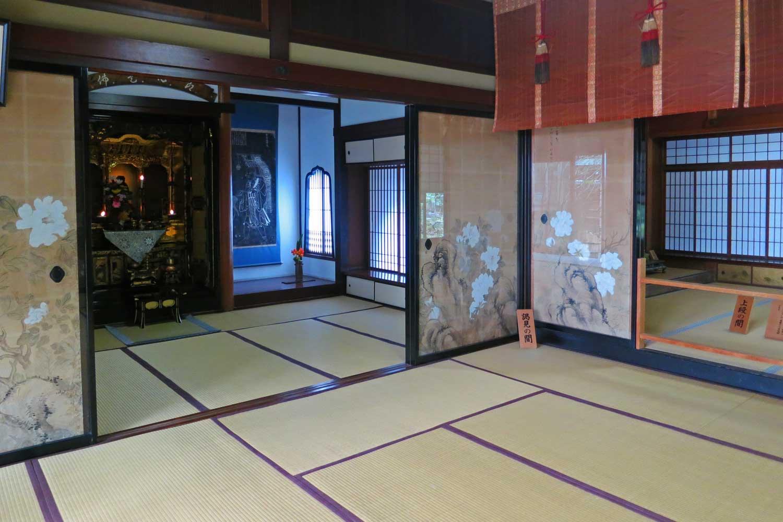 kanazawa-2016-nagamachi-nomura.interieur