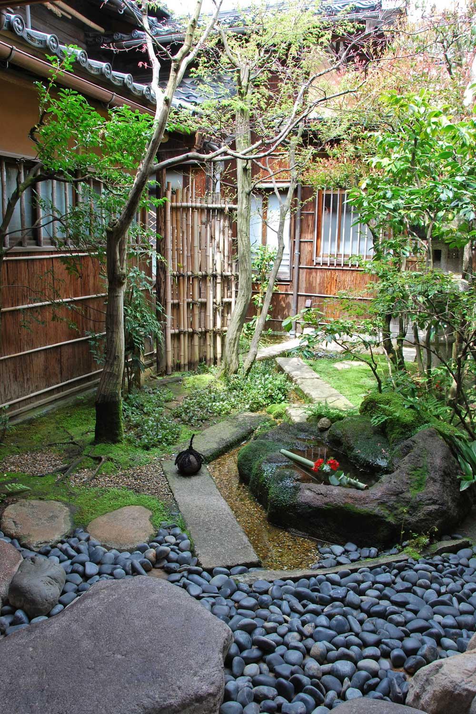 kanazawa-2016-nagamachi-nomura.jardin-2