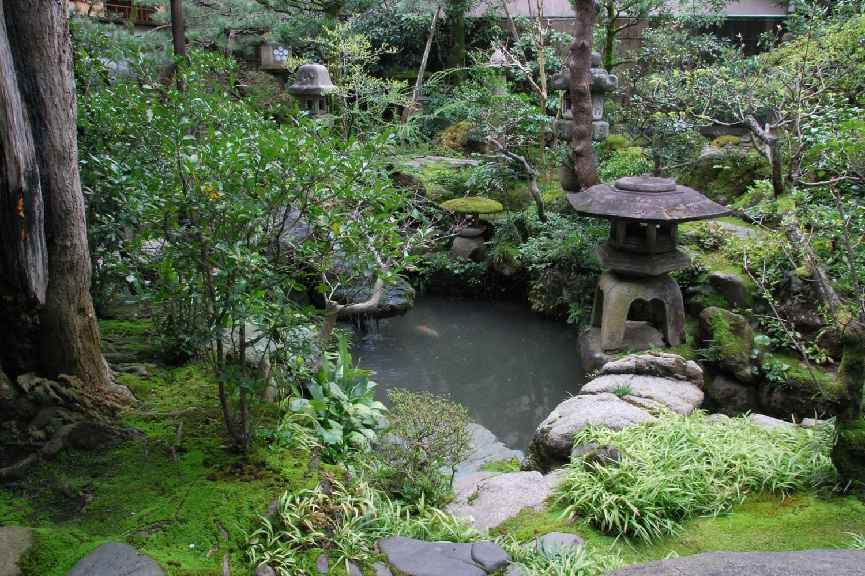 kanazawa-2016-nagamachi-nomura.jardin