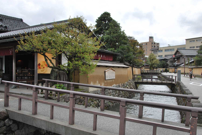 kanazawa-2016-nagamachi-nomura