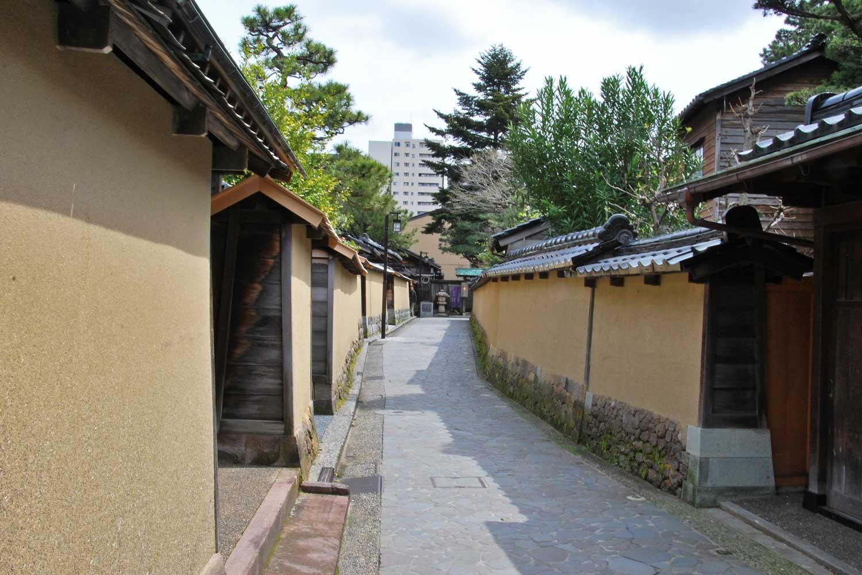 kanazawa-2016-nagamachi-ruelles-2