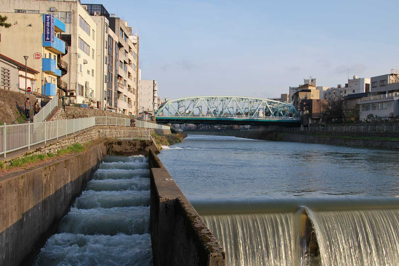 kanazawa-2016-pont-katamachi