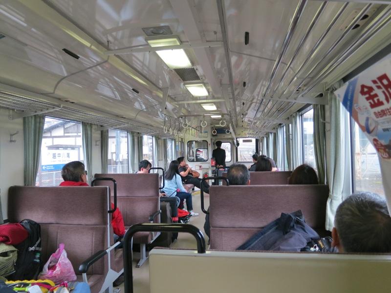 train-vers-kanazawa-2016