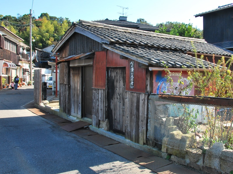 naoshima-2017-balade-velo