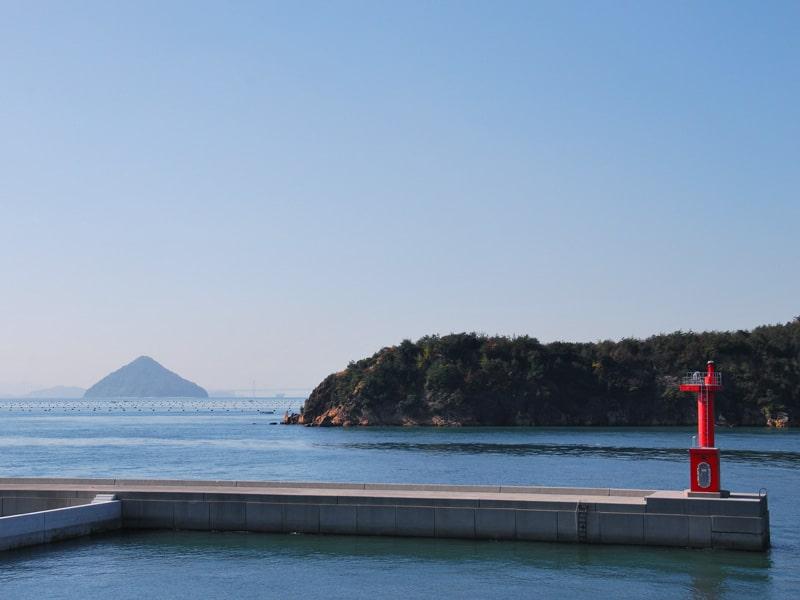 naoshima-2017-ferry-arrivee