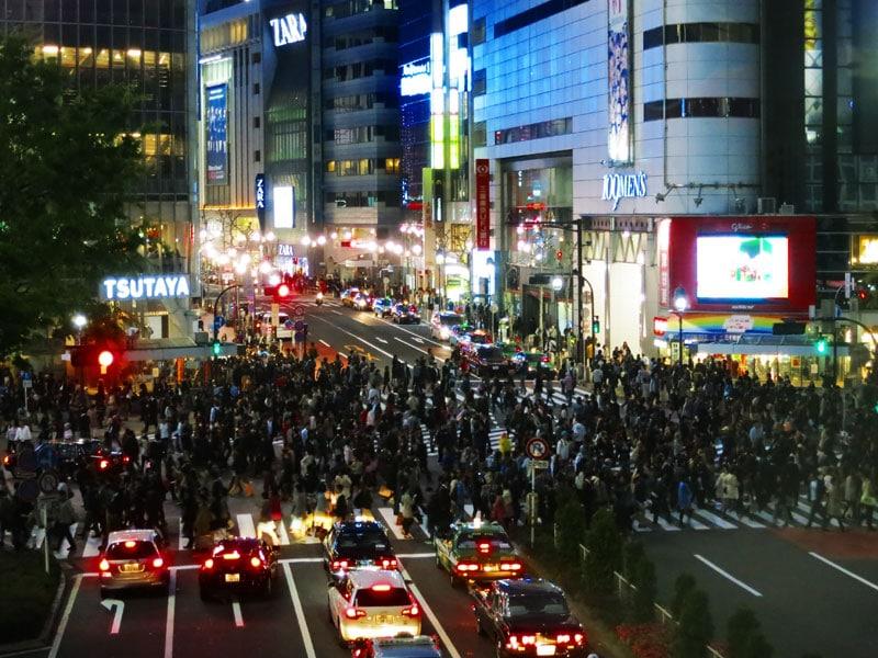 tokyo-2012-shibuya-cross