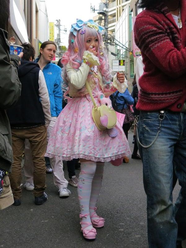 tokyo-harajuku-cosplay