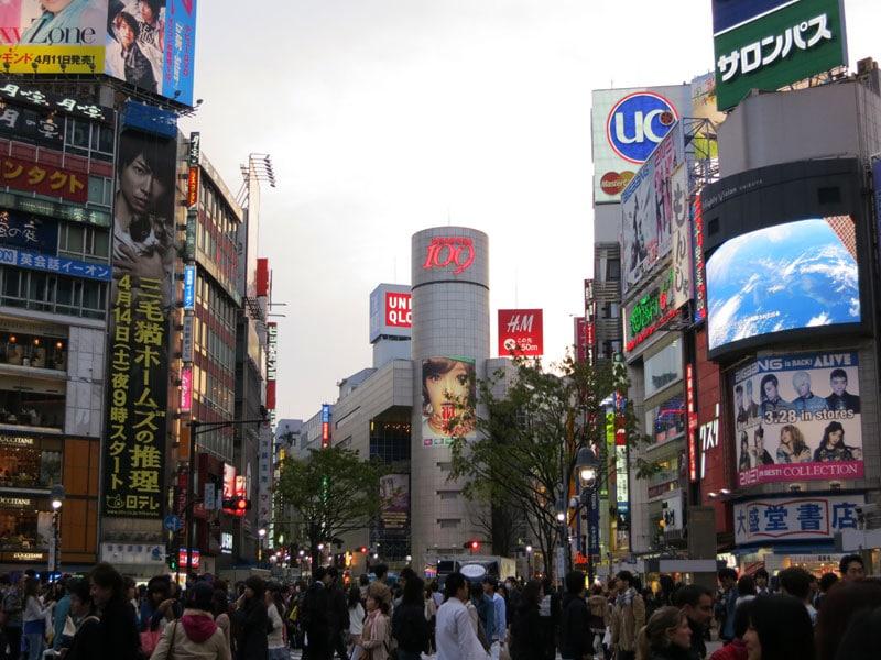 tokyo-shibuya-crossing