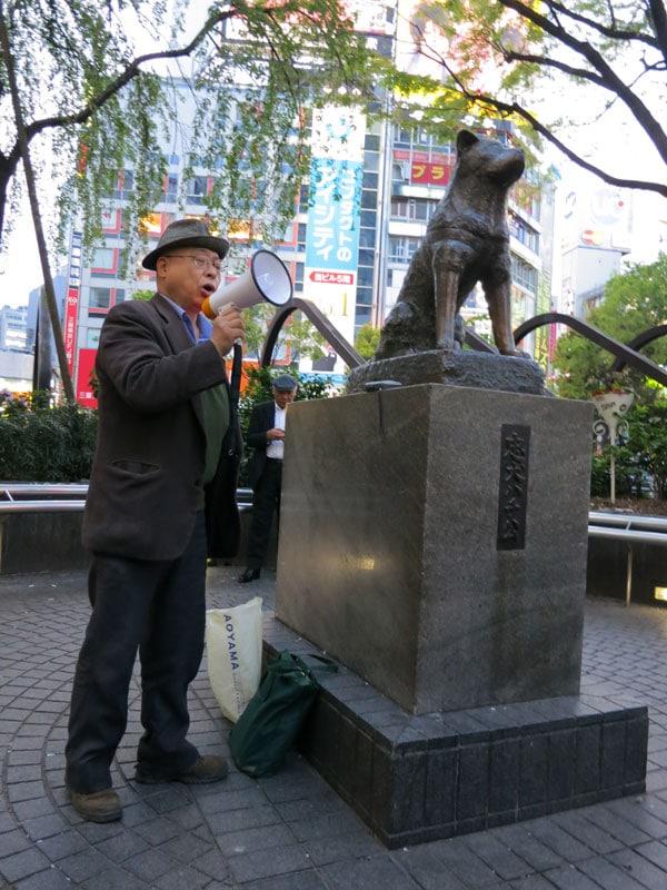 tokyo-shibuya-hachiko