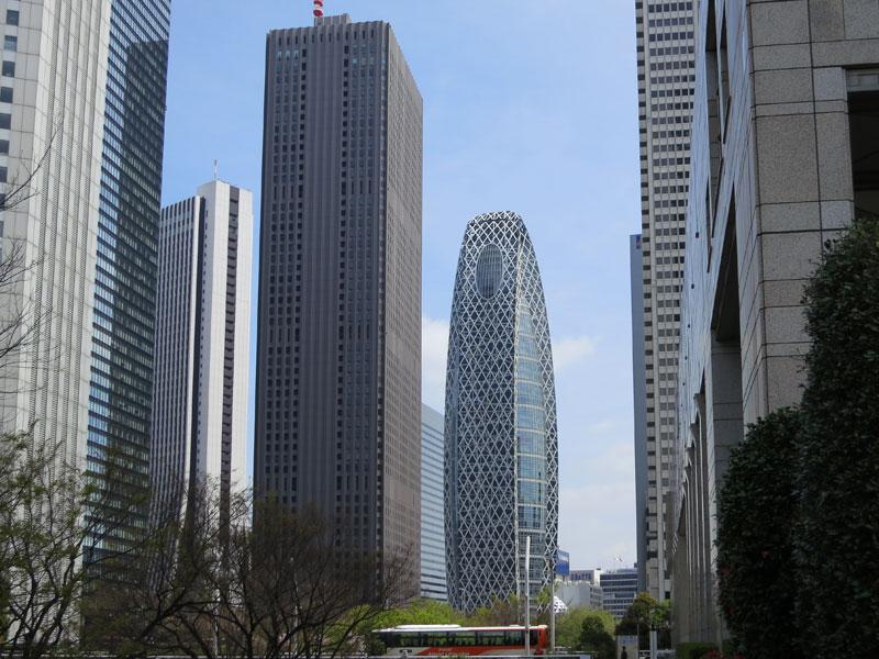 tokyo-shinjuku-2012