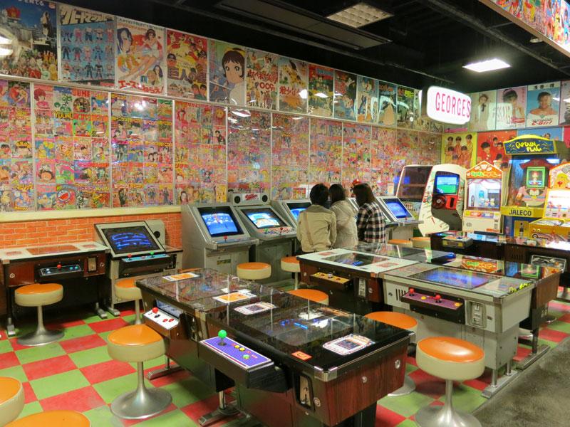 tokyo-odaiba-decks3