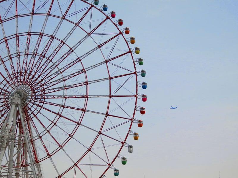 tokyo-odaiba-grande-roue
