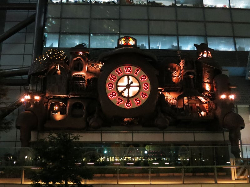 tokyo-odaiba-miyazaki-horloge