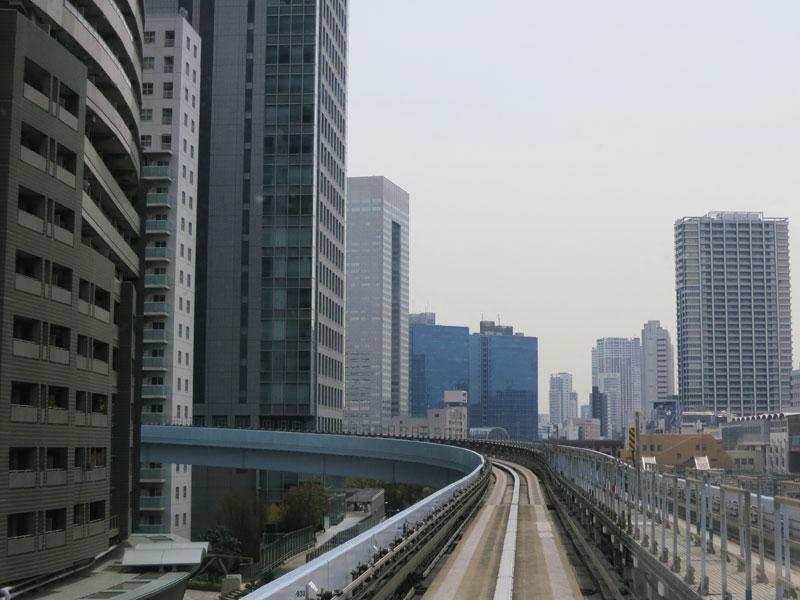 tokyo2012-tokyo-odaiba-monorail2