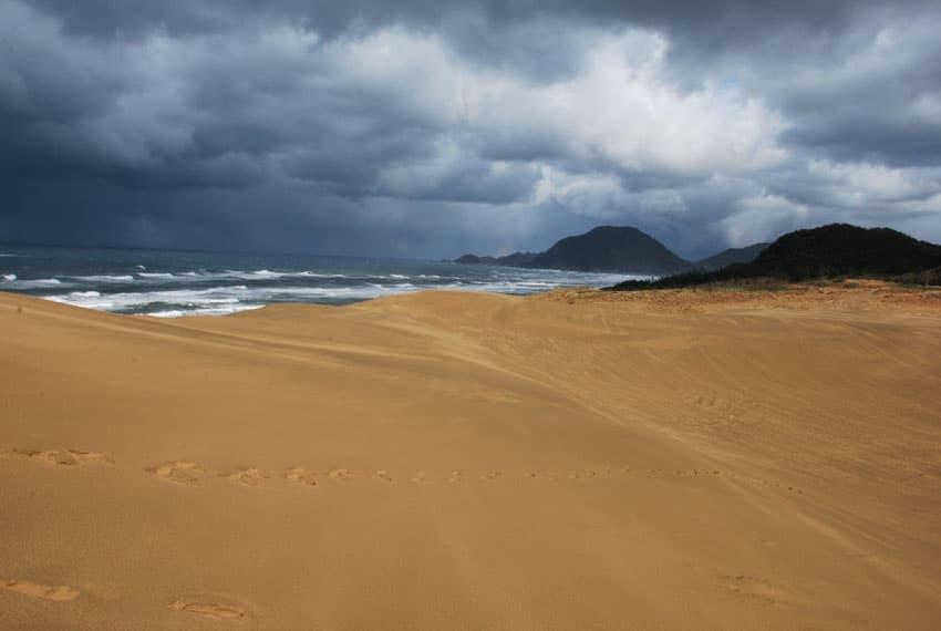 tottori-dunes-ciel-noir