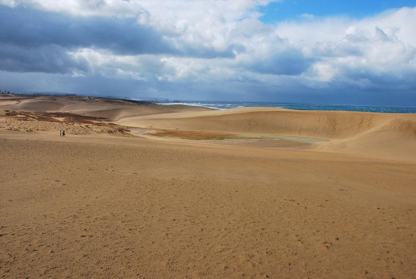 tottori-dunes-ciel