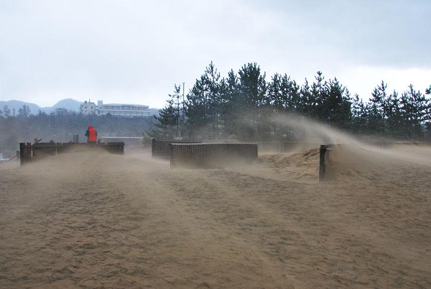 tottori-dunes-vent