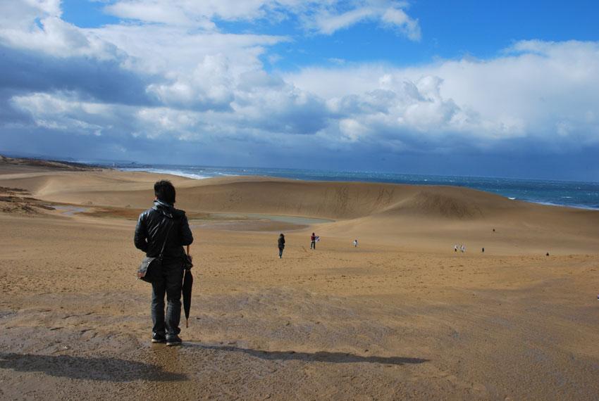 tottori-dunes-vue