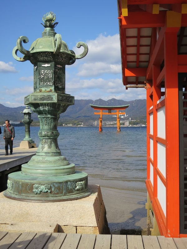 Miyajima-2017-sanctuaire-itsukushima