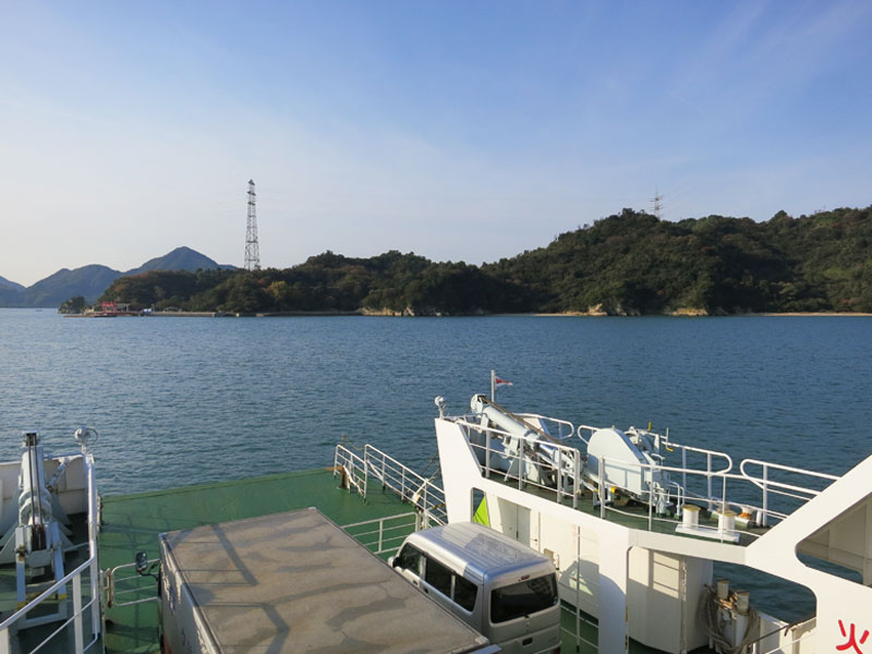 arrivee-sur-ile-okunoshima.