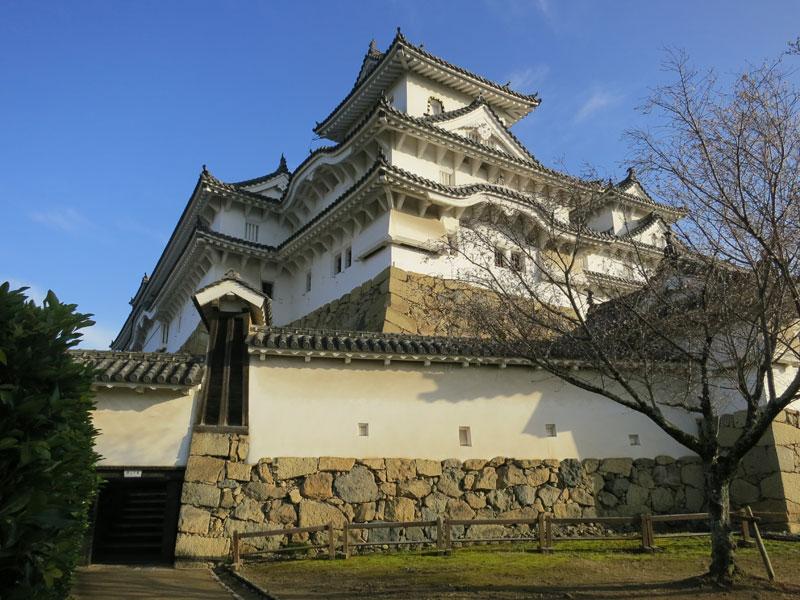 himeji-2017-chateau