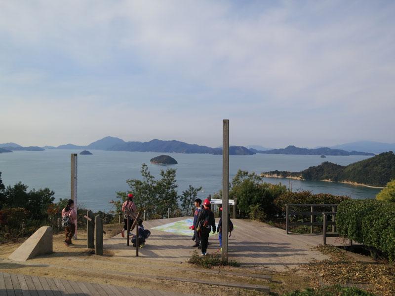 okunoshima-observatoire-gamins