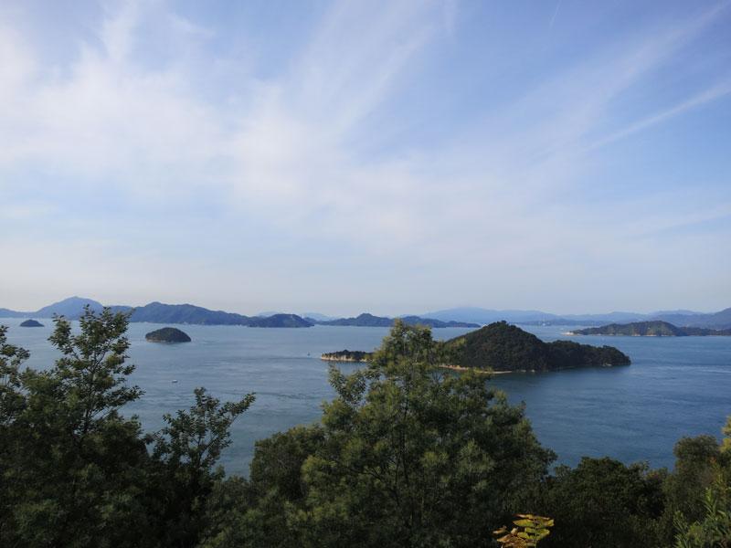 okunoshima-vue-mer-interieure.