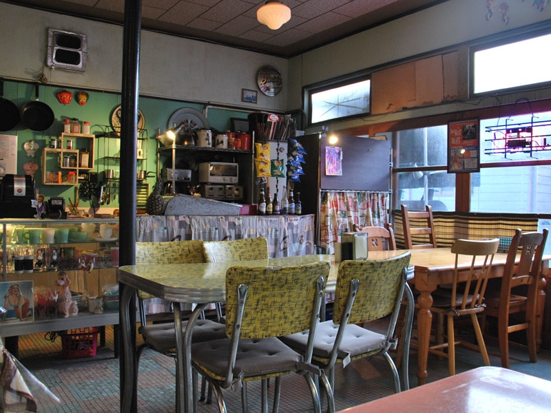 naoshima-2017-cafe-shioya