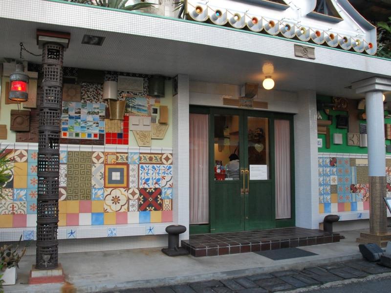 naoshima-2017-naoshima-bath-i-love-you