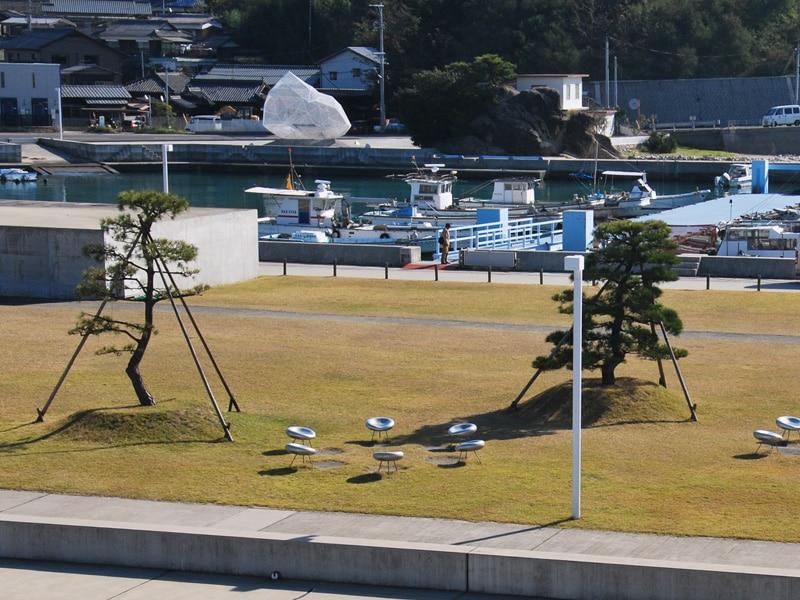 naoshima-2017-naoshima-pavilion