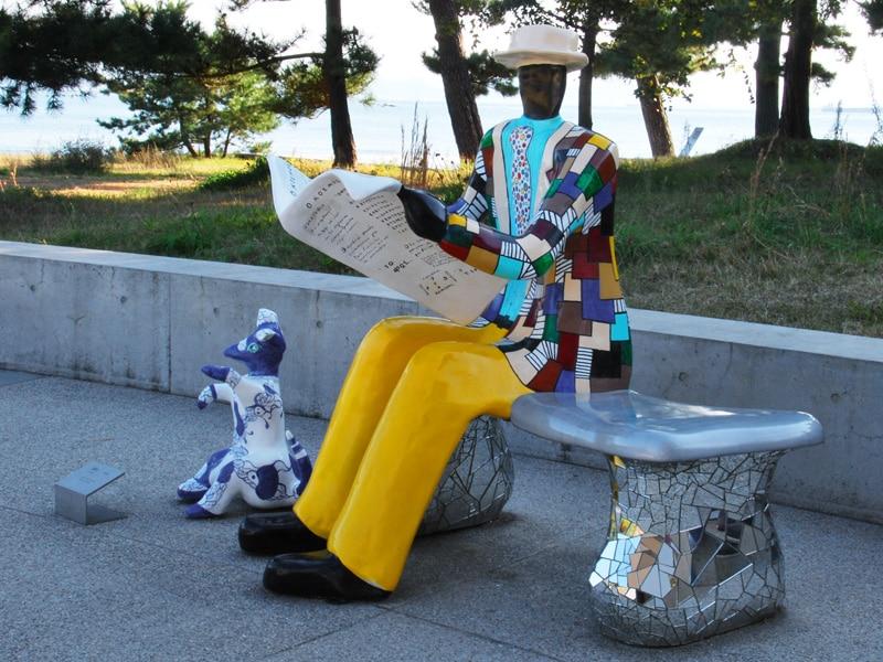 naoshima-2017-niki-de-st-phalle