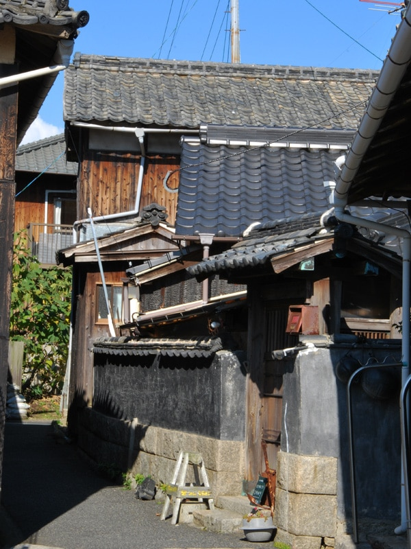naoshima-2017-ruelle-honmura