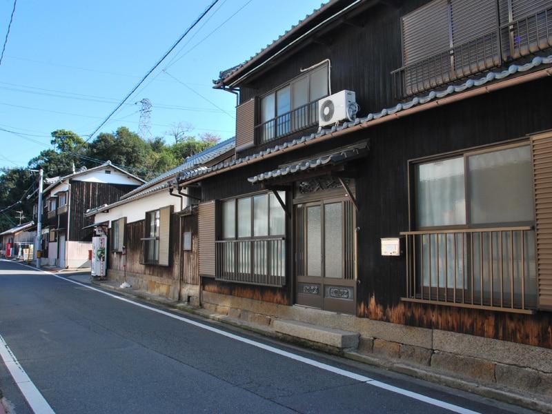 naoshima-2017-ruelle-honmura4