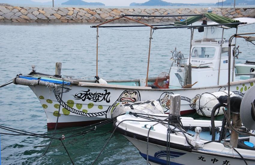 ogijima-2017-bateau
