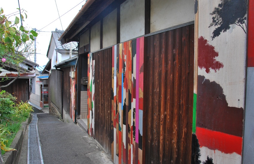 ogijima-2017-project for wall