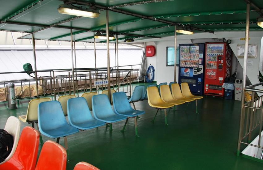 ogijima-2017-pont-ferry
