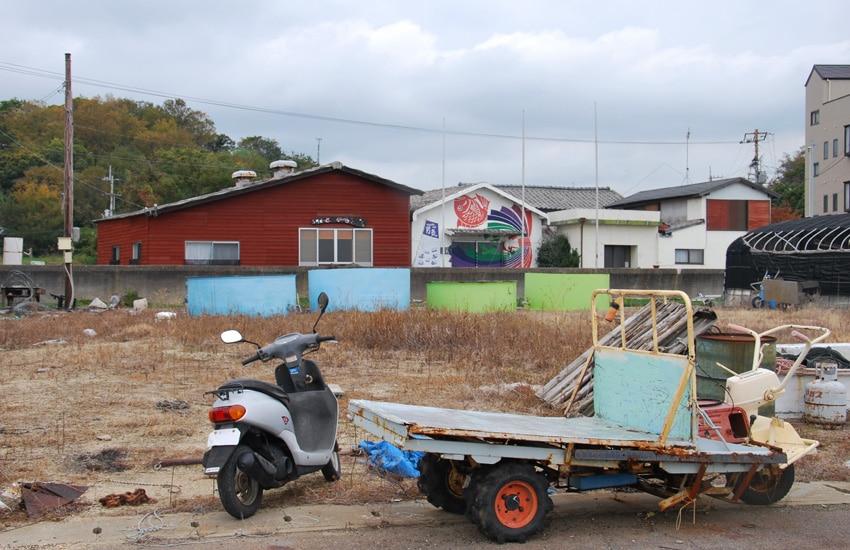 ogijima-2017-port-de-pecheurs