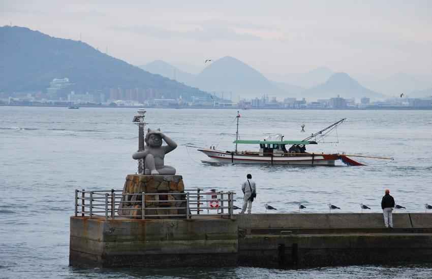 ogijima-2017-port-megijima