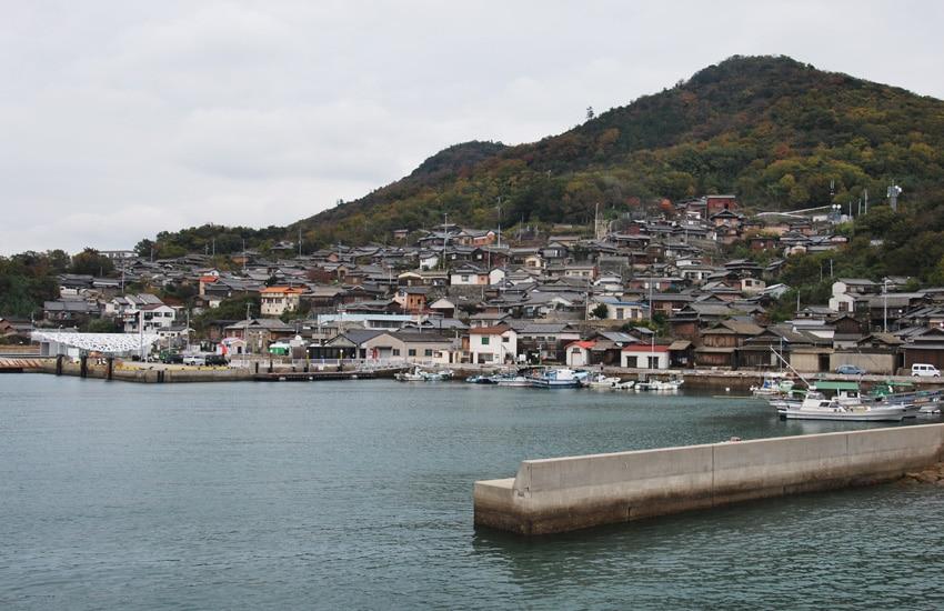 ogijima-2017-port